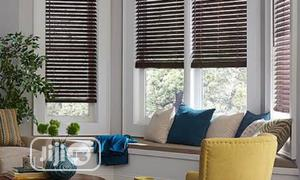 Contact Us For Window Blinds Installation | Building & Trades Services for sale in Lagos State, Ikoyi
