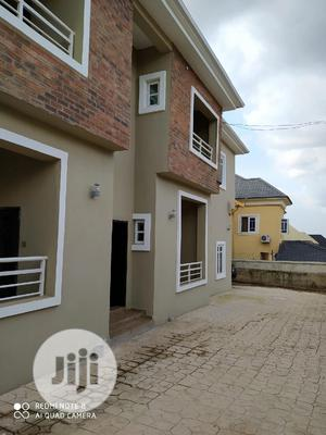Flat To Rent | Houses & Apartments For Rent for sale in Enugu State, Enugu