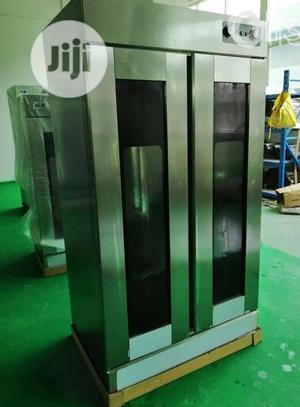 Double Door Industrial Proofer | Restaurant & Catering Equipment for sale in Lagos State, Ojo