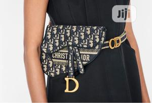 Dior Waist Bag for Ladies | Bags for sale in Lagos State, Magodo