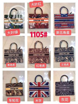 CHRISTIAN Dior Bags | Bags for sale in Lagos State, Ojo