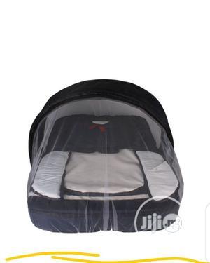 Convenient Baby Bed- Multi Colour   Children's Furniture for sale in Lagos State, Lagos Island (Eko)