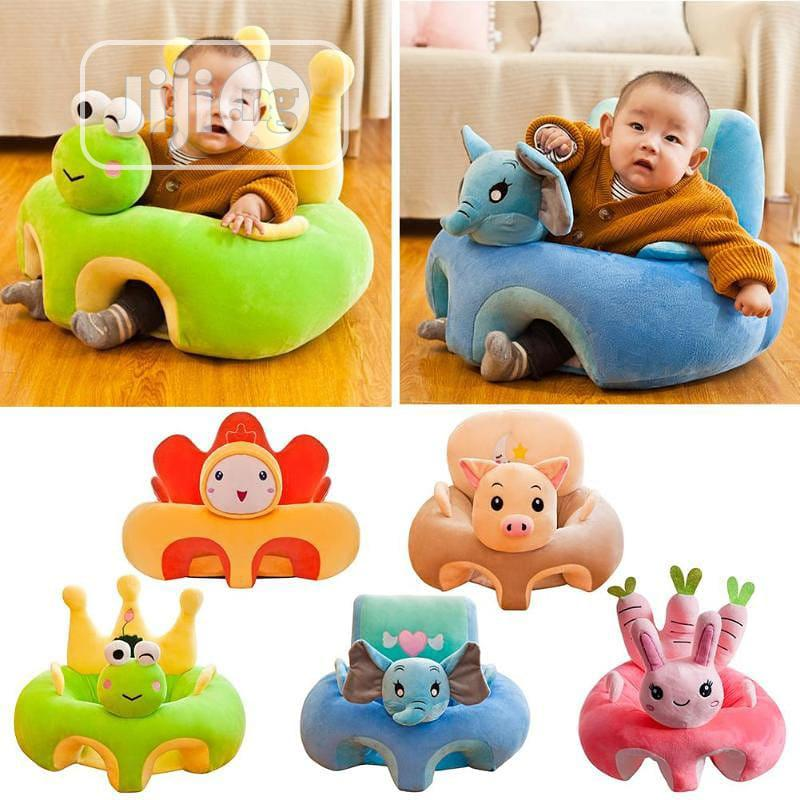 Baby Support Seat