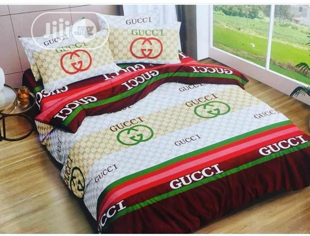Archive: Best Quality Bedspread