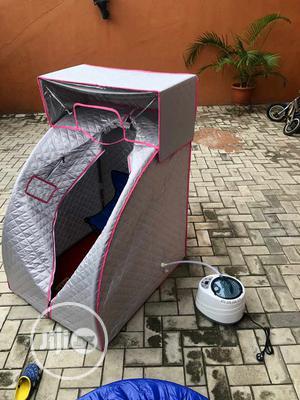 Sauna Single Use   Tools & Accessories for sale in Lagos State, Amuwo-Odofin