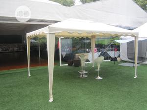 Canopy Umbrella.   Garden for sale in Lagos State, Ojo