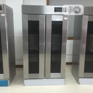 Bread Proofer 32trays Double Door | Restaurant & Catering Equipment for sale in Lagos State, Ojo