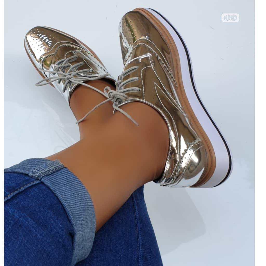 Quality Shoes | Shoes for sale in Ojo, Lagos State, Nigeria