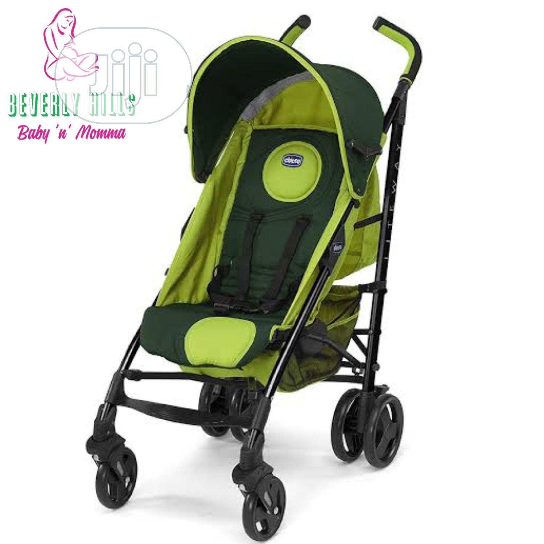 Archive Chicco Liteway Stroller In Ojo Prams Strollers Beverly Hills Baby 39 N 39 Momma Jiji Ng For Sale In Ojo Buy Prams Strollers From Beverly Hills Baby 39 N 39 Momma