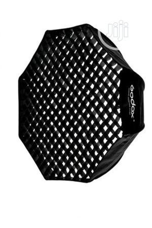 Godox 95CM Octagon Soft Box | Accessories & Supplies for Electronics for sale in Lagos State, Ikeja