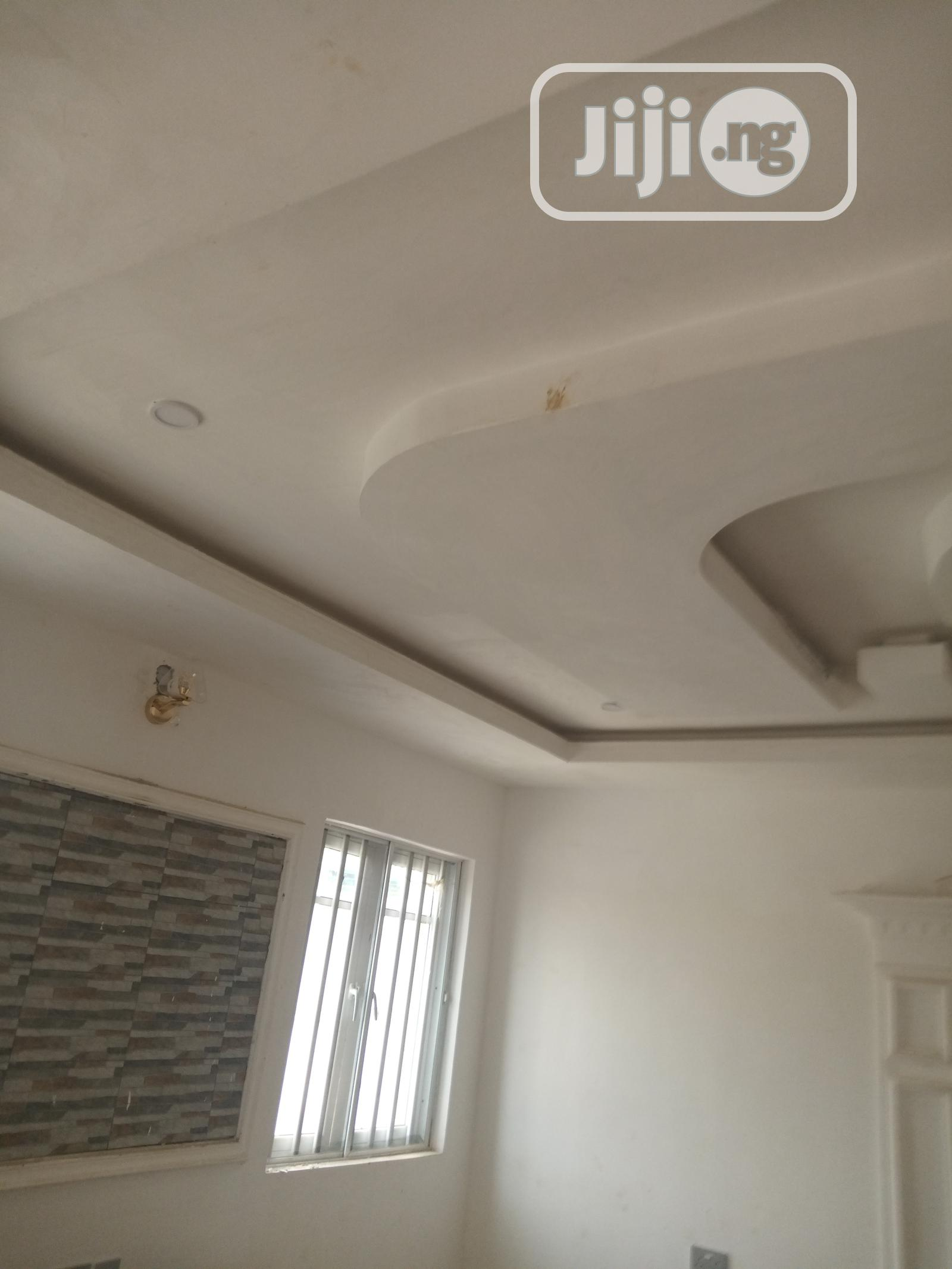 POP Ceilings And Lightening Services In Nigeria | Building & Trades Services for sale in Lekki Phase 1, Lagos State, Nigeria