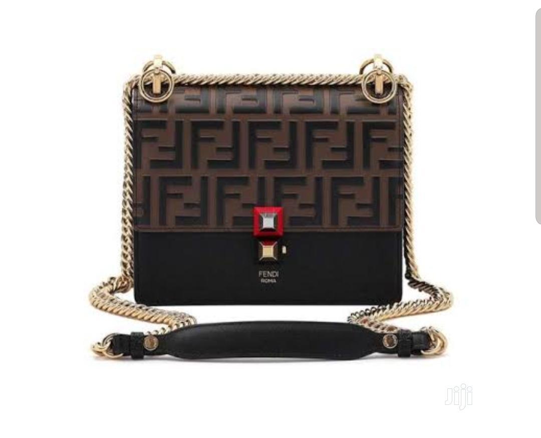 Fendi Bag for Women