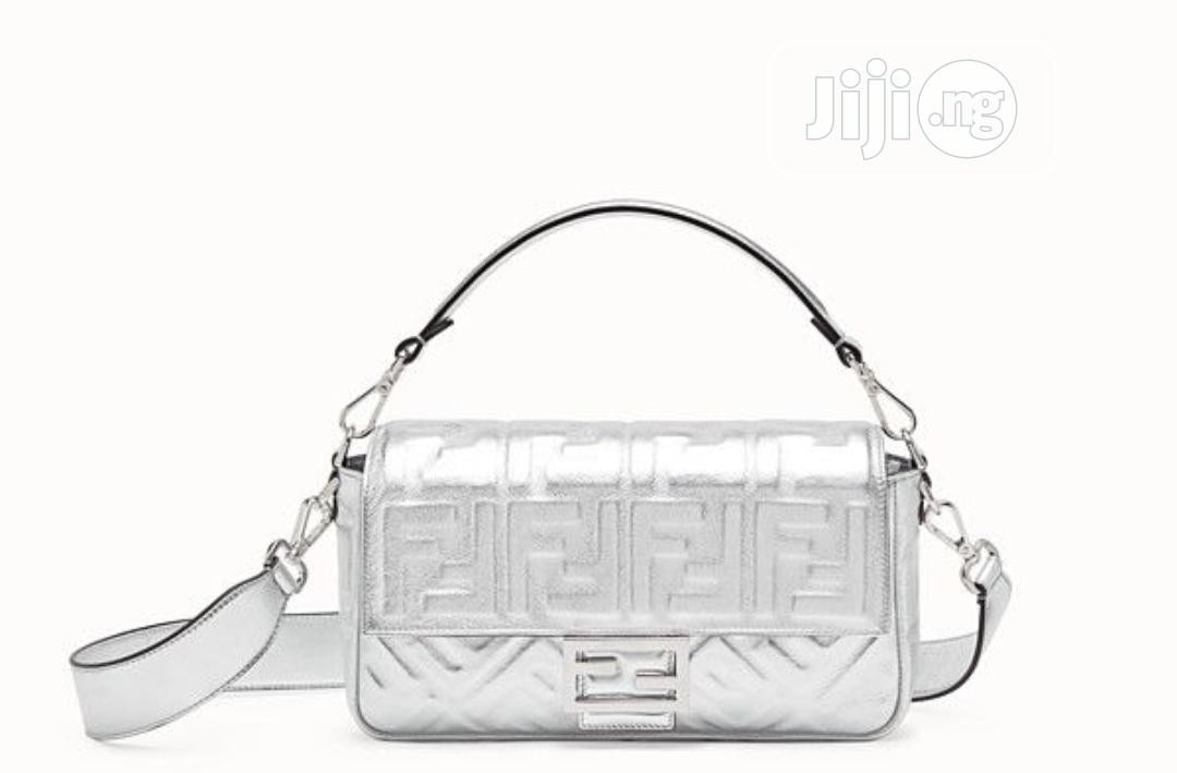 Fendi Bag for Women | Bags for sale in Magodo, Lagos State, Nigeria