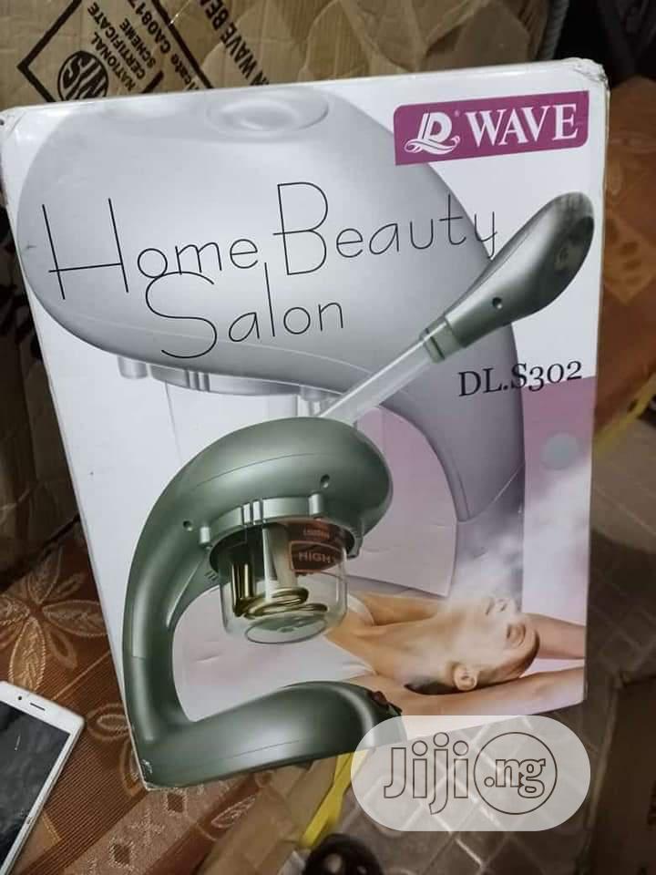 Home Beauty