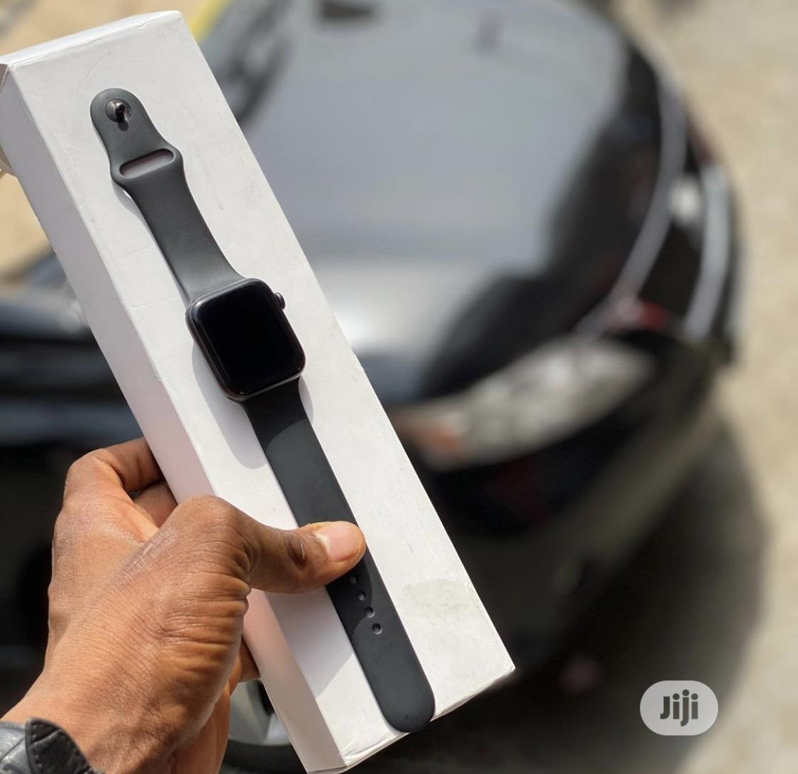 SERIES 5 44mm | Smart Watches & Trackers for sale in Ikeja, Lagos State, Nigeria