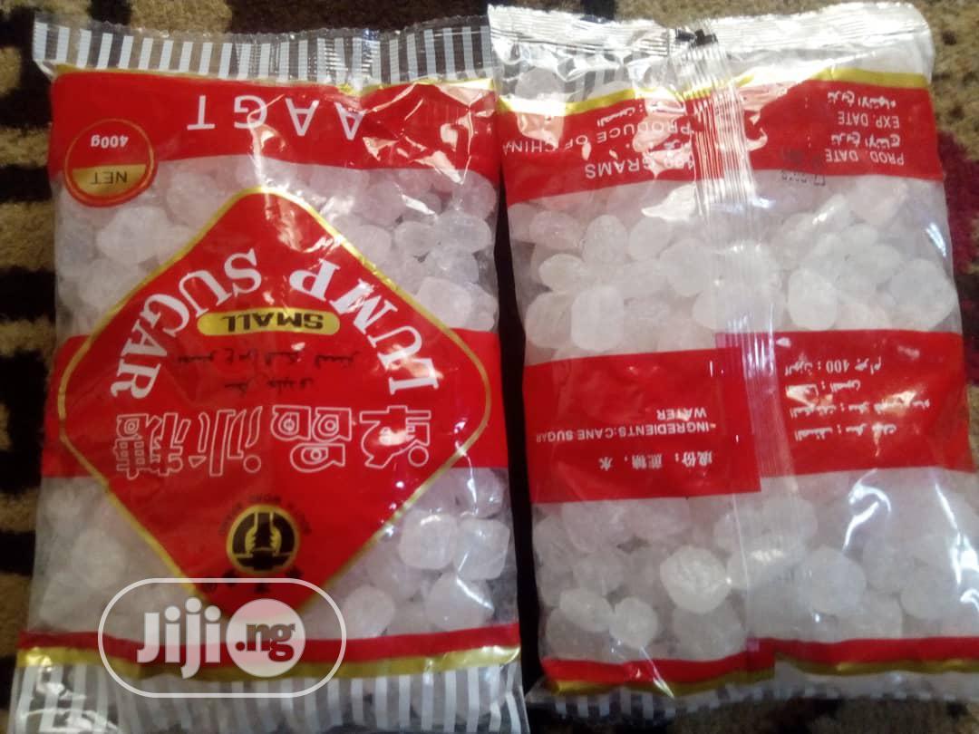 Wholesales Sugar Lump - Sweetner Candy