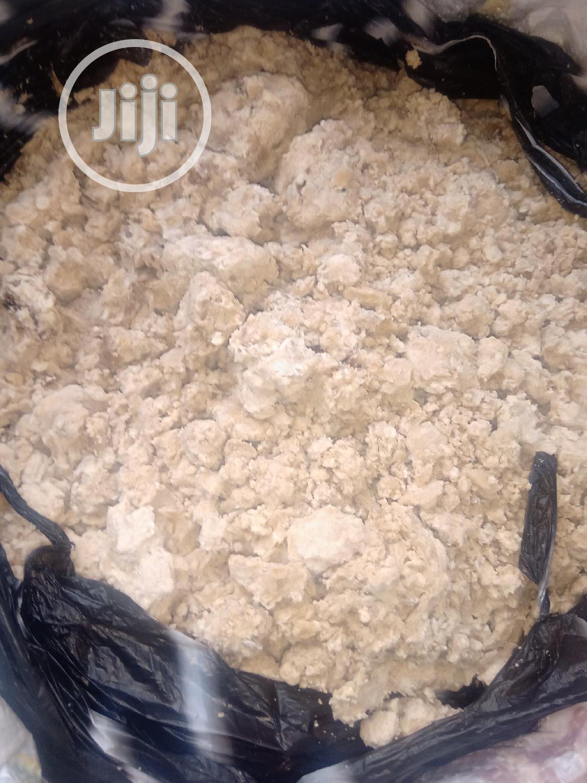 Raw African Black Soap | Bath & Body for sale in Gaduwa, Abuja (FCT) State, Nigeria