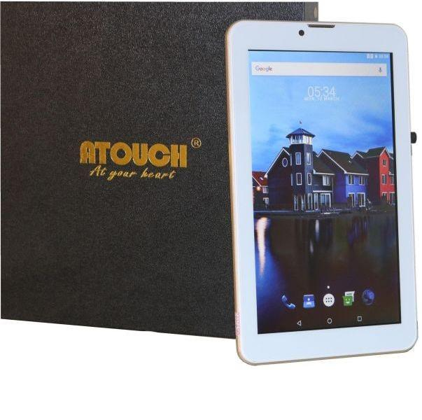 New Atouch AT7 16 GB | Tablets for sale in Ikeja, Lagos State, Nigeria
