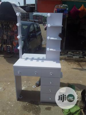 Dressing Table | Furniture for sale in Lagos State, Isolo