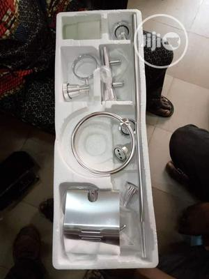Accessories   Plumbing & Water Supply for sale in Lagos State, Orile
