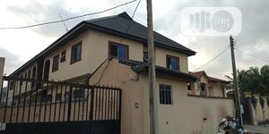 3 Bedroom Flat At Badore   Houses & Apartments For Rent for sale in Lagos State, Ajah