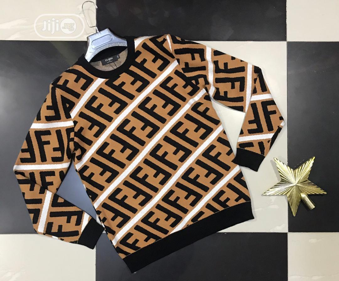 Designer Cardigan For Men | Clothing for sale in Lagos Island (Eko), Lagos State, Nigeria
