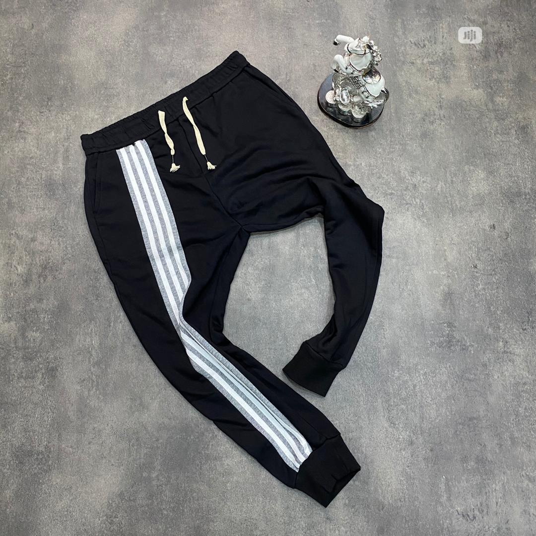 Authentic Men's Joggers | Clothing for sale in Alimosho, Lagos State, Nigeria