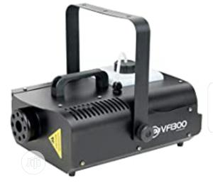 Smoke Machine For Party Effect | Stage Lighting & Effects for sale in Lagos State, Victoria Island