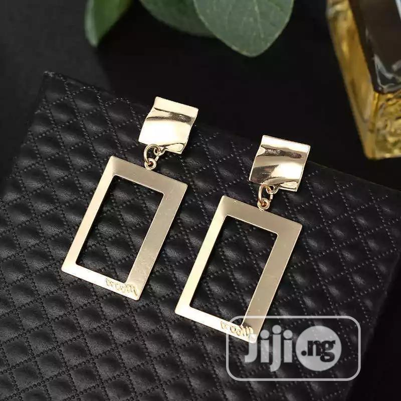 Archive: Beautiful Affordable Earrings