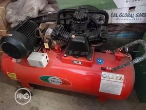 Air Compressor | Electrical Equipment for sale in Lagos State, Ojo
