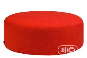 Table Pouf For Reading | Furniture for sale in Lagos State, Oshodi