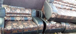 Complete Set of Sofa Chair | Furniture for sale in Lagos State, Surulere