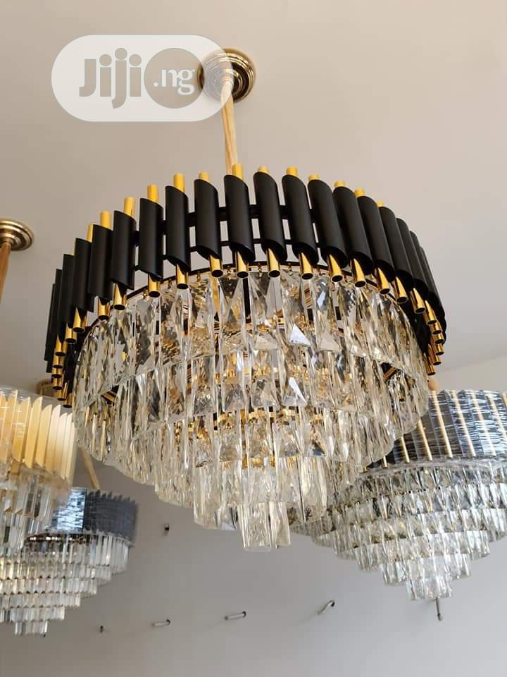 Archive: Beautiful And Affordable Outdoor Lights And Chandeliers Best Quality