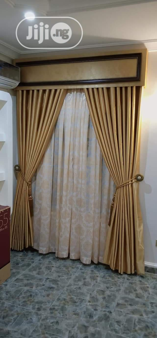 Archive: Quality Curtains Fabrics