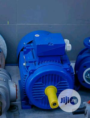 Electric Motor | Plumbing & Water Supply for sale in Lagos State, Orile