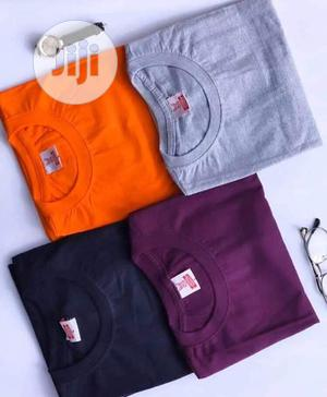 Plan T-Shirts | Clothing for sale in Abuja (FCT) State, Lugbe District
