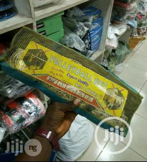Volley Ball Net | Sports Equipment for sale in Lagos State, Lekki