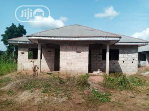 5bdrm Bungalow in Benin City for Sale | Houses & Apartments For Sale for sale in Edo State, Benin City