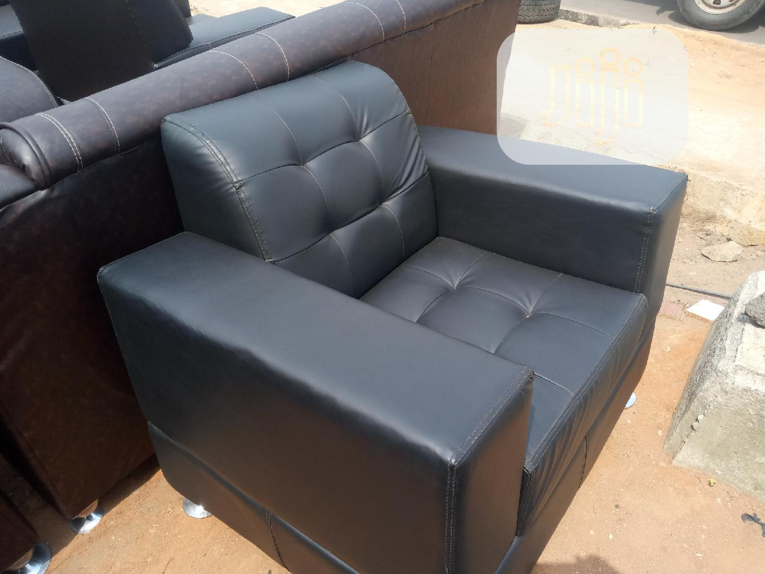 Lshape Chair | Furniture for sale in Ikeja, Lagos State, Nigeria