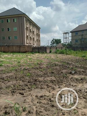 Two Plots of Land for Sale at Awka | Land & Plots For Sale for sale in Anambra State, Awka