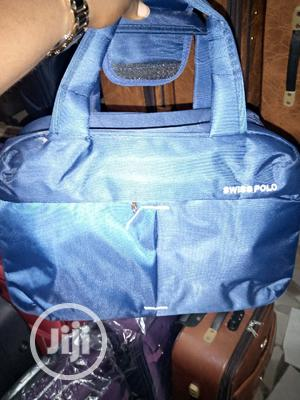 Traveling and Portable Bags | Bags for sale in Lagos State, Lagos Island (Eko)