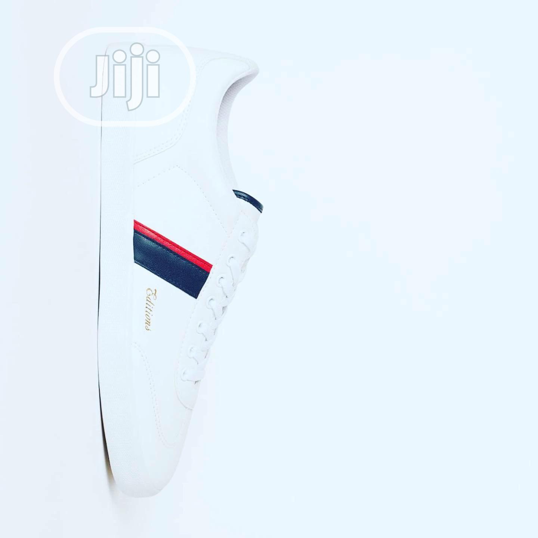 Archive: H M Quality Shoe