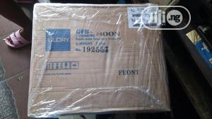 Brand New Imported Original Glory Note Counting Machine Model Gfb 800N | Store Equipment for sale in Lagos State, Agege