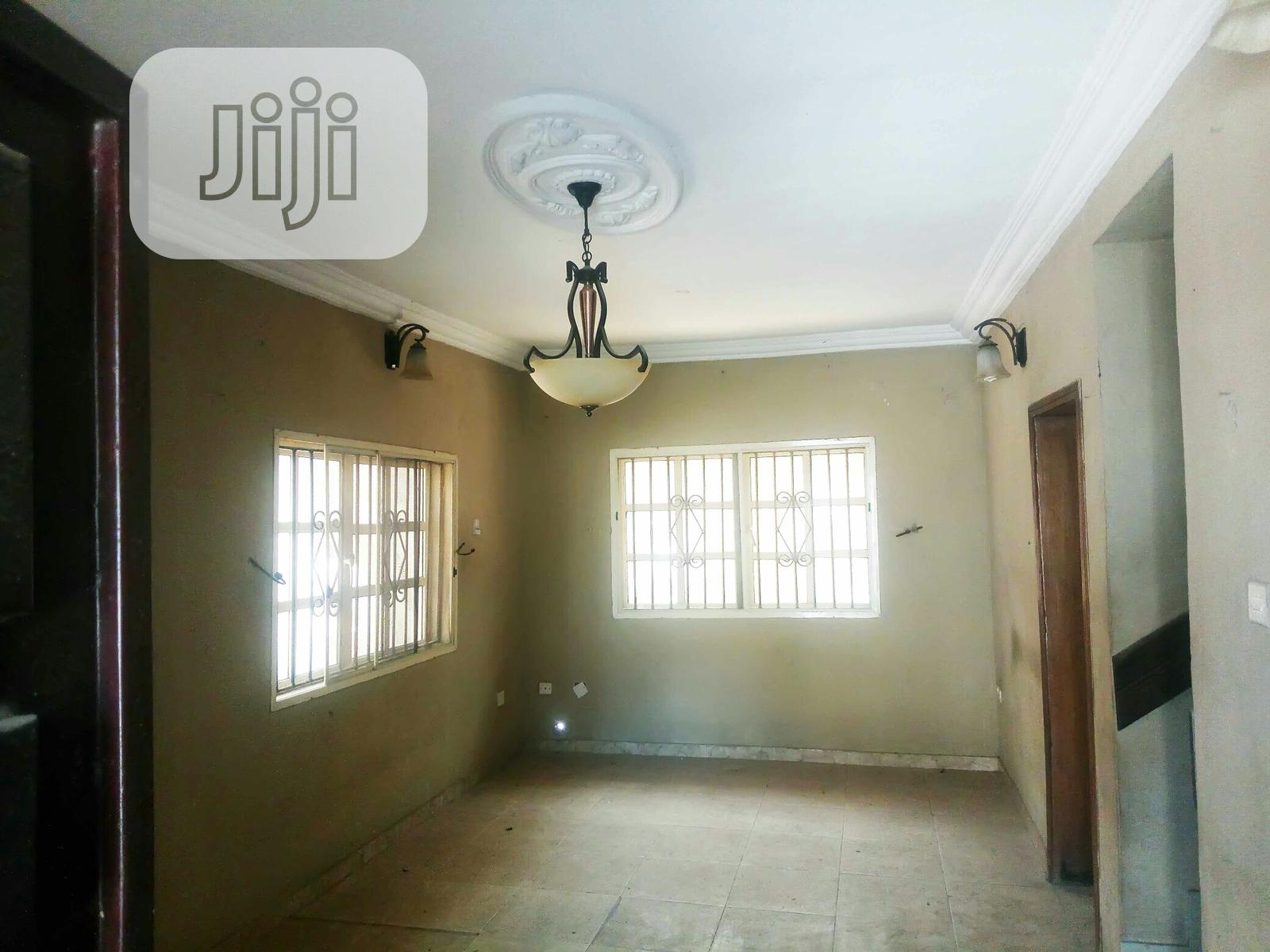 4 Bedroom Bungalow For Sale | Houses & Apartments For Sale for sale in Alimosho, Lagos State, Nigeria