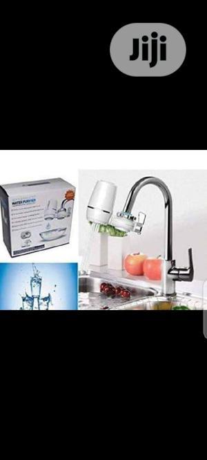 Water Purifier | Kitchen Appliances for sale in Lagos State, Lagos Island (Eko)