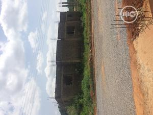 Affordable Lintel Level Duplex for Sale | Houses & Apartments For Sale for sale in Abuja (FCT) State, Lokogoma