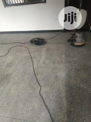 Restoration Of Terrazo Floor | Cleaning Services for sale in Lagos State, Gbagada