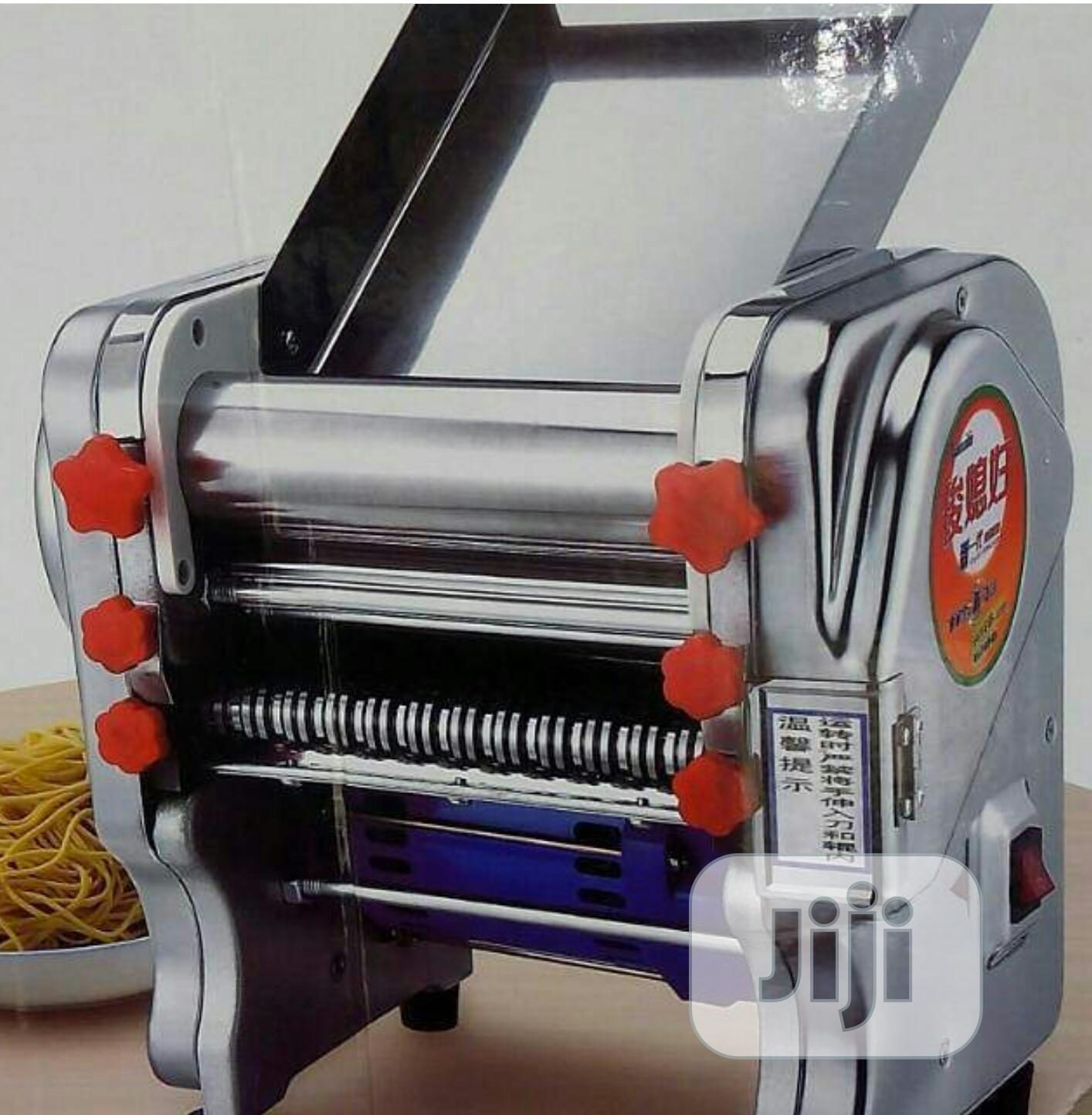 Chin Chin Cutting Machine | Restaurant & Catering Equipment for sale in Ojo, Lagos State, Nigeria