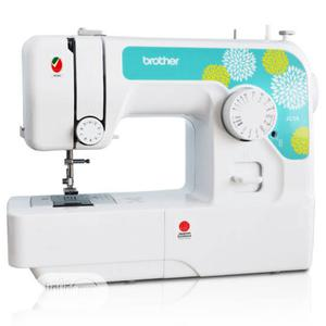 Brother Jc14 Sewing Machine | Home Appliances for sale in Lagos State, Lagos Island (Eko)