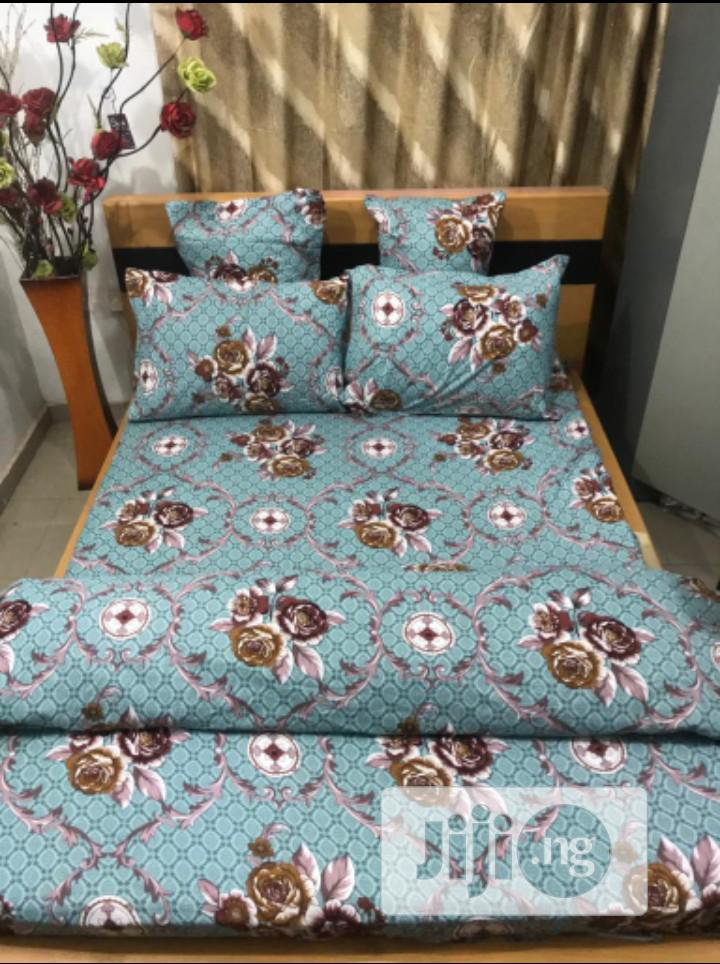 Smarthome Beddings(Bedsheets and Duvets)